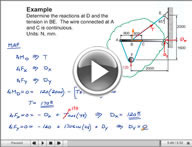 Play Rigid Bodies Video